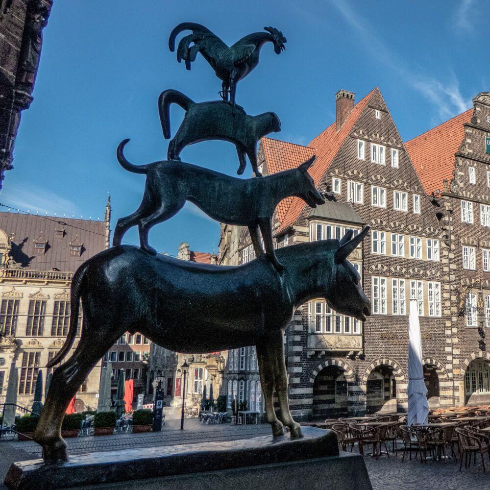 Inlingua Bremen